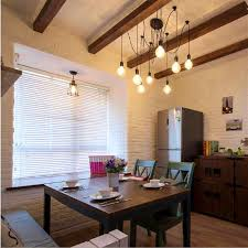dining room ceiling light fixtures lights decoration