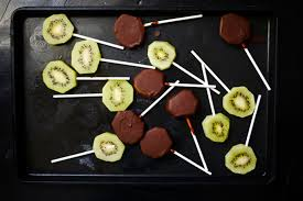 fruit dipped in chocolate easy healthy snacking 7 chocolate dipped fruit ideas that go