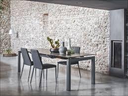 sedie da sala da pranzo sala da pranzo tavoli e sedie sala da pranzo salotto sala da pranzo