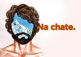 Chate by Na Chate I