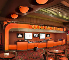 red rock casino resort las vegas nv booking com
