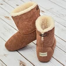 buy boots in uk sheepskin slipper boots