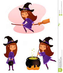 Happy Halloween Graphics by Happy Halloween Clip Art The Art Mad