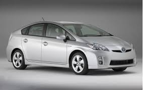 used cars toyota prius buying a used toyota prius hybrid 5 pieces of advice