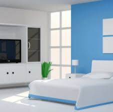 home design colour binations for bedroom bsm asian paint color