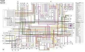 2010 harley davidson wiring diagram wiring diagram