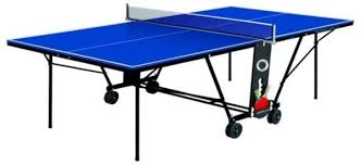 ping pong table price table tennis table two way foldable ping pong table classic indoor