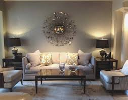 living room Awesome Decorative Mirrors For Living Room