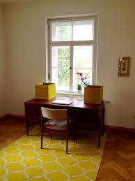 Schlafzimmer Lampe Altbau Schreibtisch 60er Jahre 60s Ikea Teppich Altbau Office Old