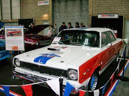 rambler scrambler roadstar sc rambler 1969 amc with big american musle classic car
