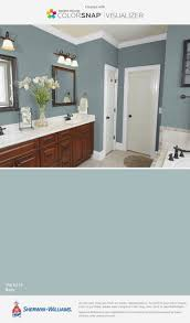 most popular home decor bathroom fresh most popular bathroom paint colors popular home