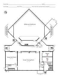 russell senate office building floor plan jackson conference center everett community college