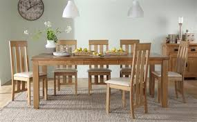 Square Dining Room Tables For 8 Cool Home Dazzling 8 Chair Square Dining Table With Regard To Your