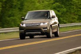 2000 land rover mpg road test u2013 2014 range rover sport hse v6 u2013 alloy grit
