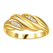 rings com images Gold ring e commerce store jpg