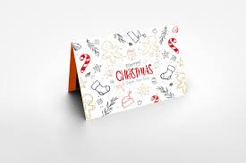 custom notecards custom notecards personalized note cards and envelopes