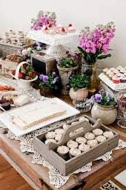 country baby shower ideas country baby shower the letters on the table oh baby