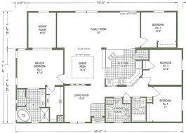 Small Modular Homes Floor Plans 30 Best Mobile Home Floor Plans Images On Pinterest Mobile Homes