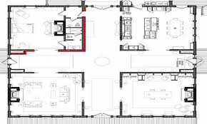 plantation home floor plans floor plan southern plantation house plans home planning