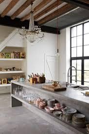 Arbeitsplatte K He Die Besten 25 Küchentheke Ideen Auf Pinterest Ideen Küchentheke