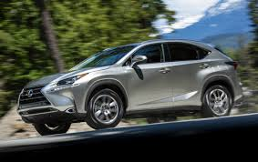 lexus vs mercedes suv face off friday 2016 lexus nx vs 2016 mercedes benz gla