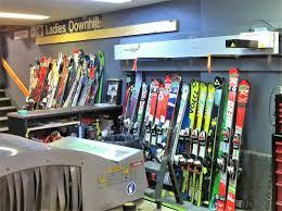 Ski Service Bench Mike Lindsay Ski Service Home Facebook