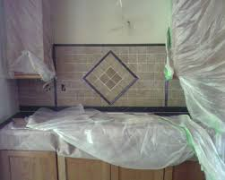 Kitchen Tiles Backsplash Ideas Atlanta Kitchen Tile Backsplashes Ideas Pictures Images Tile