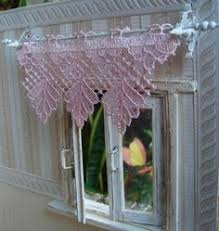 let u0027s make some dollhouse curtains tutorials for a variety of
