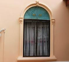 Types Of Home Windows Ideas 25 Ideas Of New House Window Styles Pictureshouse Style Design
