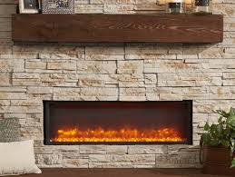 Electric Fireplace With Mantel Living Room Gbl Mantel Crop Electric Fireplace Mantels Living