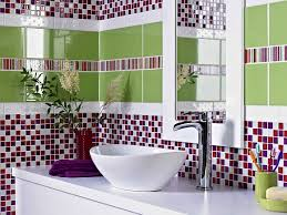 b q kitchen tiles ideas b and q bathroom design b and q tiles bathroom home design