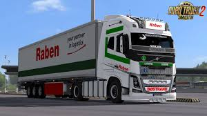 skin pack new year 2017 for iveco hiway and volvo 2012 2013 donovan download ets 2 mods truck mods euro truck simulator 2