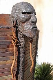 Bruce Butler It U0027s All About Creating Bruce Butler U0027s Welded Sculptures Art