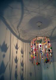 Schlafzimmer Lampe Selber Machen Lampenschirme Selber Machen 30 Inspirierende Bastelideen
