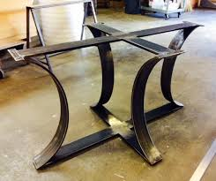 379 best metal tables and other images on pinterest iron