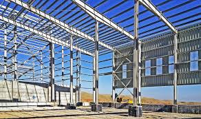 Prefab Buildings What Are The Pros And Cons Of Using A Lightweight Modular Pre