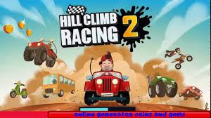 mad skills motocross 2 mod hill climb racing 2 hack mod for android u0026 ios get free gems