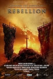 donwload film layar kaca 21 nonton richard the lionheart rebellion 2015 sub indo movie