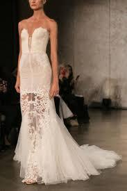 Inbal Dror Fall 2016 Wedding by 32 Best Wedding Dress Dreams Images On Pinterest Wedding