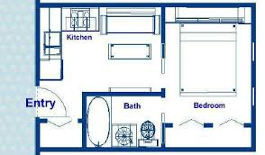 200 sq ft house plans imposing design 200 sq ft house plans ocean liner luxury cabin with
