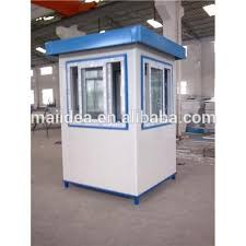portable photo booth for sale customized available for customers phone booth for sale