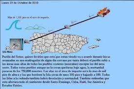 profecias cristianas para el 2016 tiempos de tribulacion profecía para puerto rico con 8 fotos que