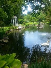 Botanical Gardens Pennsylvania 23 Best Gardens In Pa Images On Pinterest Acre Botanical