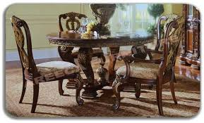 4 chair dining table set dining room tables and chairs at kf home design
