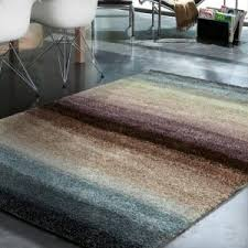 Home Depot Area Rugs Rugs Flooring Home Depot Rugs 8x10 Cozy Shag Collection Beige