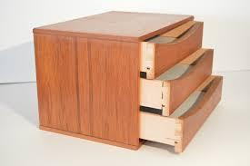 Mid Century Modern Furniture Virginia by Danish Modern Teak Jewelry Box Mid Century Modern Jewelry Box