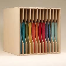 paper holder for ikea stamp n storage