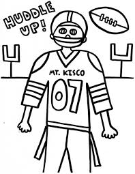 100 college mascot coloring pages football coloring pages