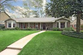 Ideas For Curb Appeal - curb appeal for ranch style house ideas house design and office