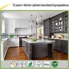 wooden furniture for kitchen kitchen furniture pictures kitchen furniture pictures suppliers